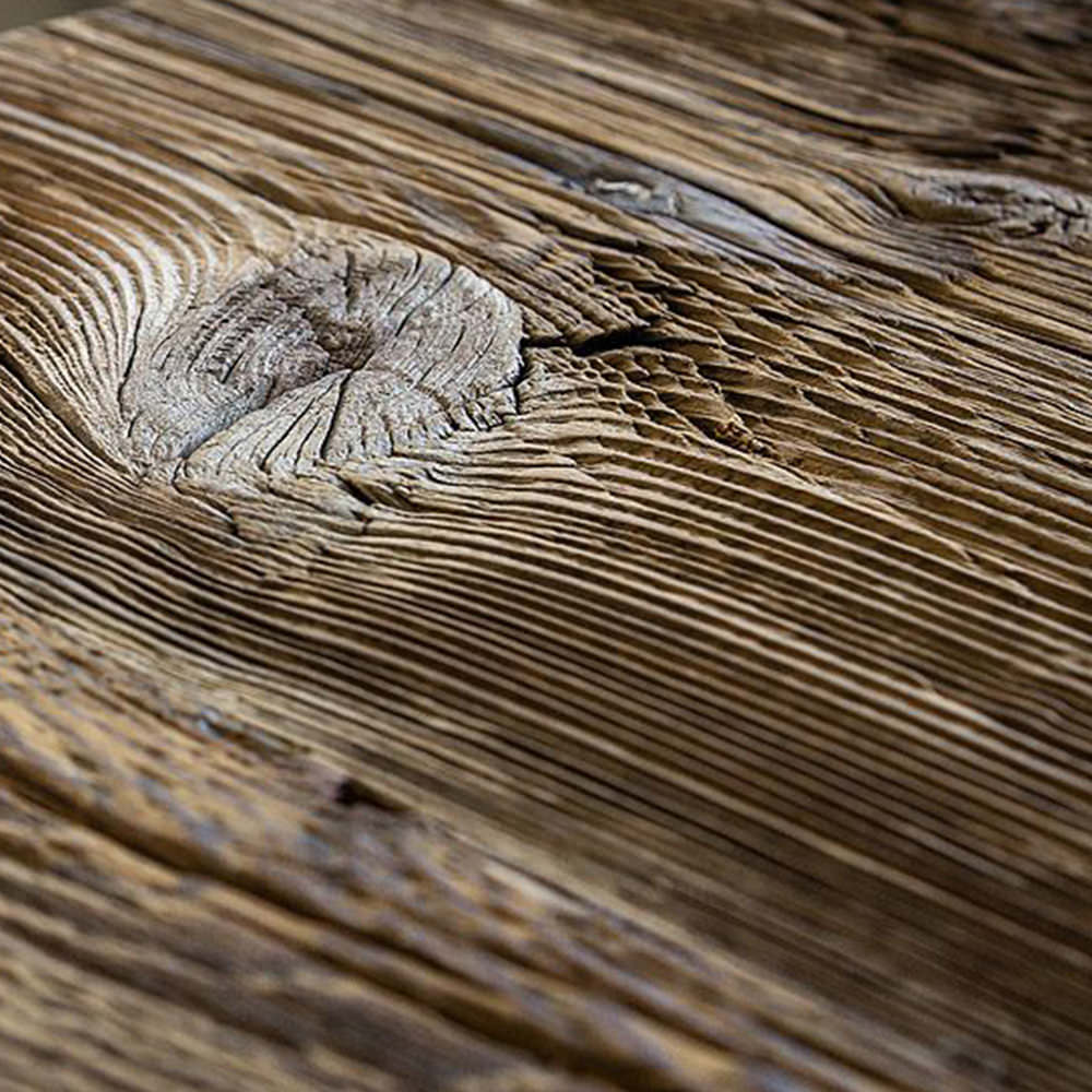 fichtenaltholz.jpg