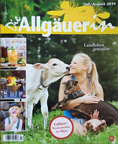 allgaeuerin_cover.jpg