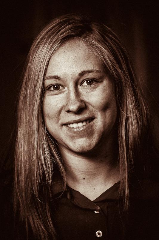 Andrea Stöckeler
