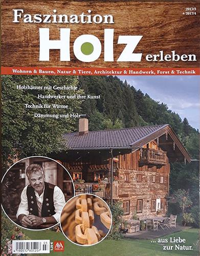 holz_cover.jpg