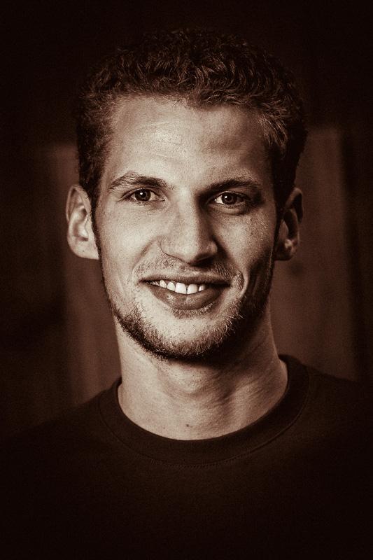 Matthias Eugler